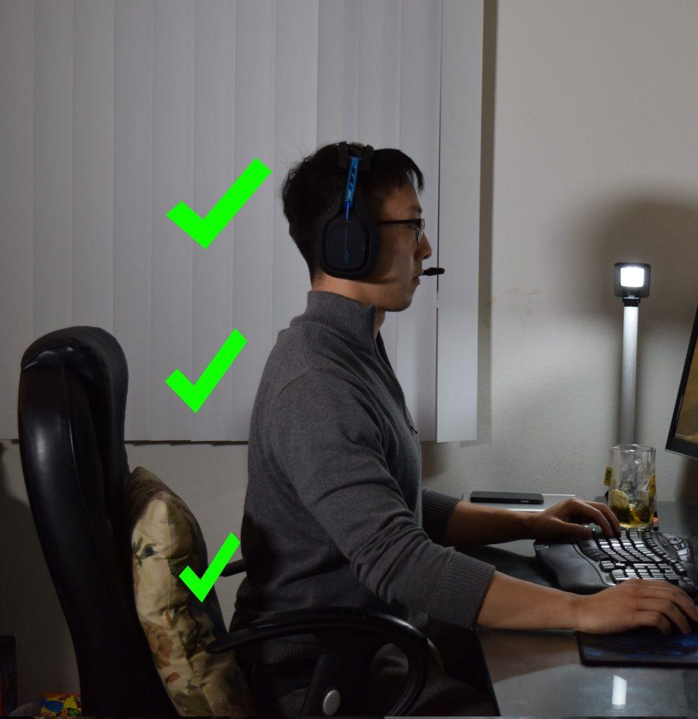 D1mis U D1mis Reddit