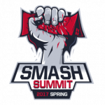 smash summit