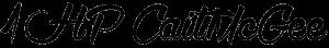 CaitSignature