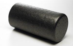 foam-roller-2_1000